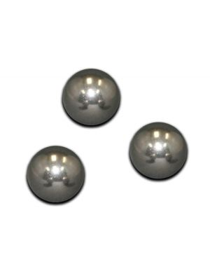 Ball Pestles