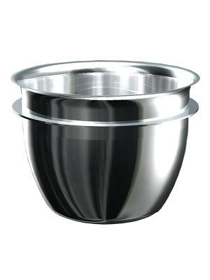 Platinum Ware: Eagon 2 Specific