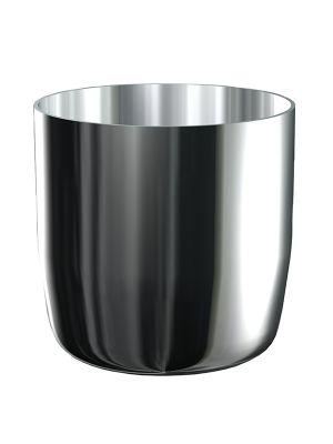 Platinum Ware: Katanax Specific