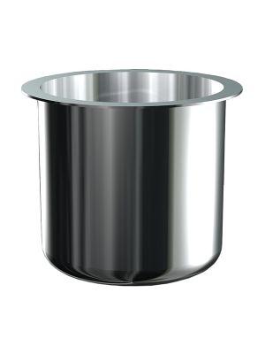 Platinum Ware: xrFuse Specific