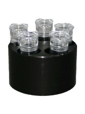 Multi-SpectroVial Adaptor A