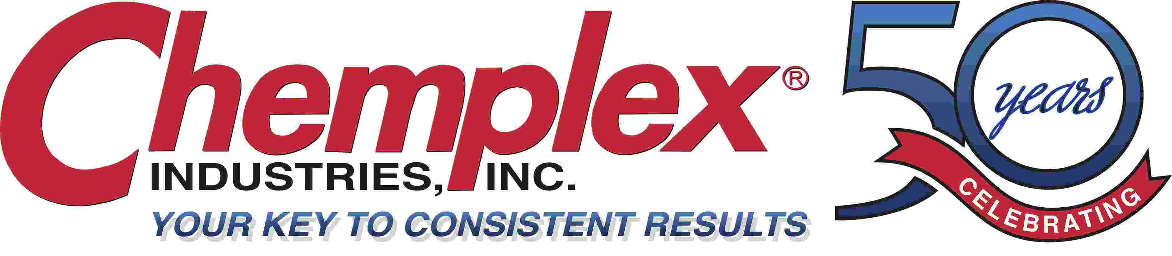 Chemplex Industries, Inc.