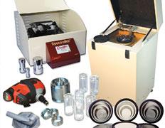 grinders-accessories