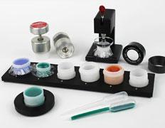 sample-accessories