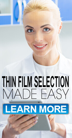 how-to-select-thin-films