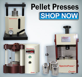 presses-accessories
