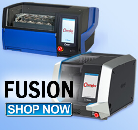 fusion-g-series-4