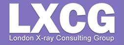 LXCG_Logo