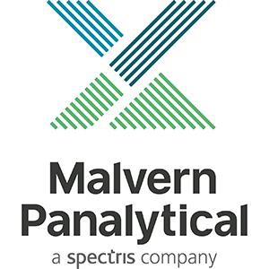 MP_Spectris_stacked_logo_RGB_300x300